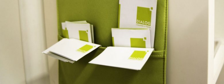 dialog_praxis_11