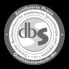 dbs-Siegel-Qualitaetsstandard-12-2023_praxis-dialog
