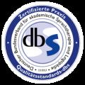 dbs-siegel_praxis-dialog